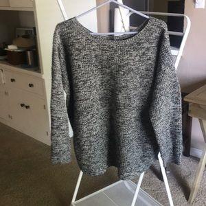 Lumiere sweater